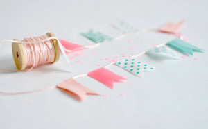 washi-tape-garland